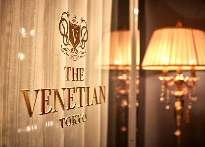 THE_VENETIAN_TOKYO